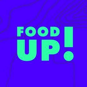 FoodUp! Brabant