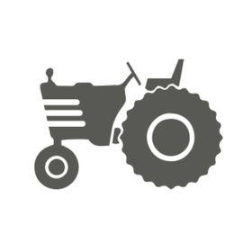 Indie Farmer