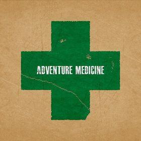 Adventure Medicine