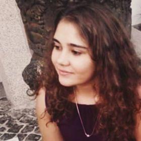 Maria Ana