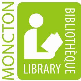 BiblioMonctonLib .