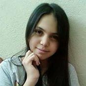 Esma Nur Demir