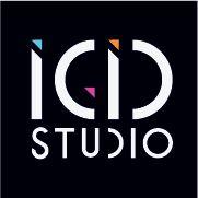IGID Studio