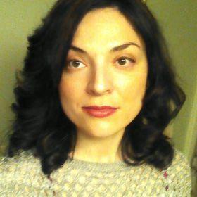 Karen Marie