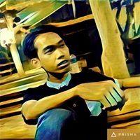 Triyanto P Nugroho