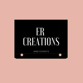 ERCreations and Events