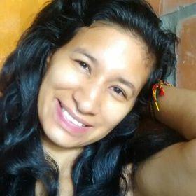 Diana Marcela Cortés V