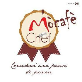 Mócafè Chef