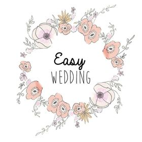 Easy Wedding