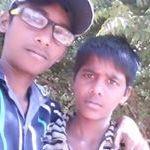 Akhil Gunde