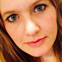 Kristin Strand-Omreng
