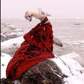 Fleuve   Espace Danse