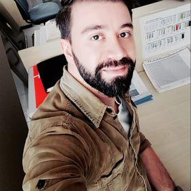 Cihan Oyuk