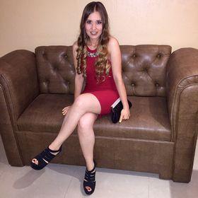 Nenaa Sánchez