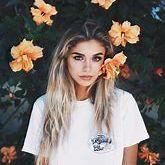 Jamie Blossom