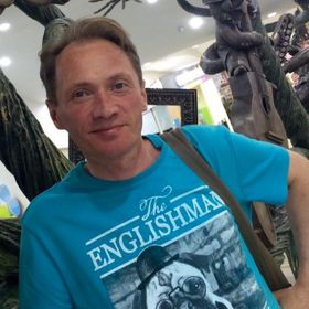 Анатолий Трухин