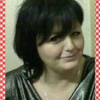 Mirka Apeltauerová