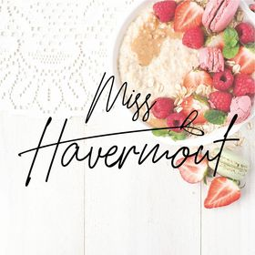 Miss Havermout