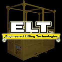 Engineered Lifting Technologies