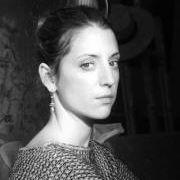 Sofia Katsikopoulou