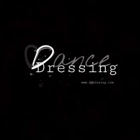 DANCE DRESSING