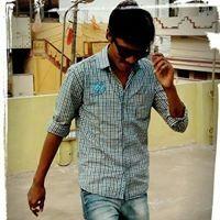 Ravi Veluri