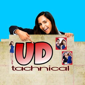 UD Technical