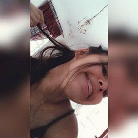 Mariale Lovato
