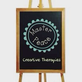 MasterPeace Creative Therapies