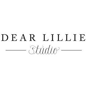 Dear Lillie