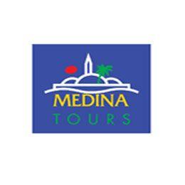 Medina Tours