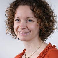 Marlene Lund
