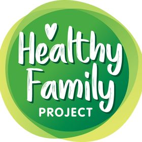 Healthy Family Project