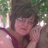 Desiree Pretorius