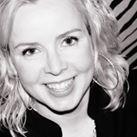 Nina Sivonen