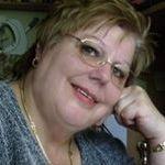 Sylvia Hornung