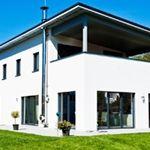Pichler Wohnbau GmbH