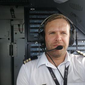 Bradley Calkin