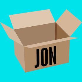 JonThebox HD