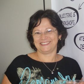 Auxiliadora Mendes