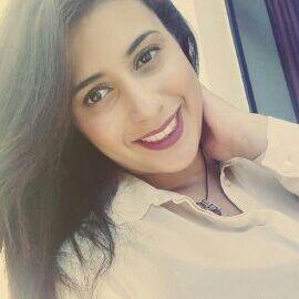 Amira Somai