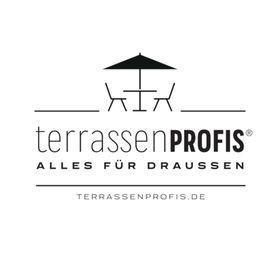 Terrassenprofis