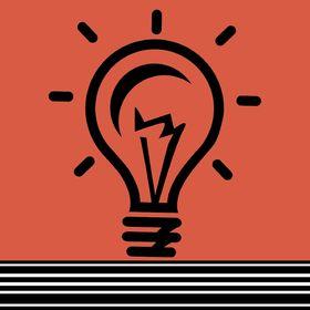 Innovators in Education