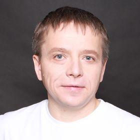Alex Mart