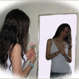 Nadia Gutierrez Manrique