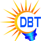 Designing Brighter Tomorrows, Inc.