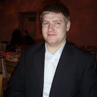 Adam Zielonka