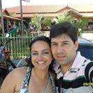 Tatiane Andrade