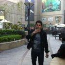 Vineet Shah