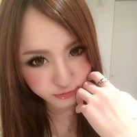 Kaori Takahara